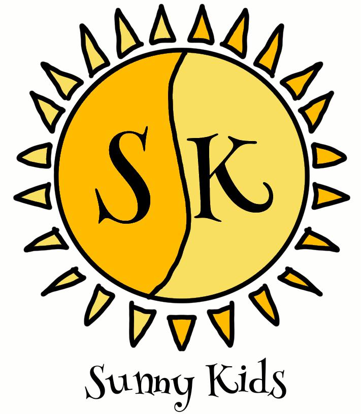 Sunny Kids